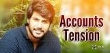 sandeep-kishan-tension-on-fake-accounts