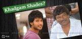 discussion-on-krishna-vamsi-new-film-details