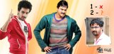 Teja-gets-Sunil-and-Ashwin-for-his-next-