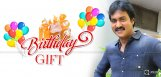 hard-working-star-gets-special-birthday-gift