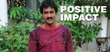 sunil-new-look-in-krishnashtami-movie