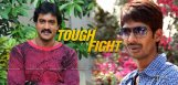 speculations-on-sunil-or-dhanraj-in-49o-remake
