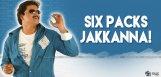 sunil-new-movie-titled-as-jakkanna