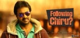 sunil-follows-chiranjeevi-style-in-costumes
