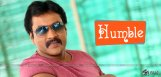 discussion-on-sunil-humble-behavior-at-press
