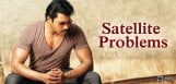 no-satellite-right-takers-for-sunil-films