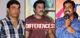 misunderstandings-between-krishnashtami-crew