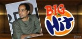 sunil-kashyap-bags-his-first-big-hit-in-career