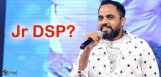 sunil-kashyap-follows-devi-sri-prasad-style