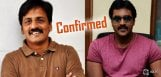 sunil-new-film-with-director-kranthi-madhav