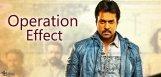 sunil-leg-operation-effect-on-krishnashtami-movie