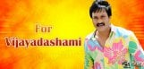 Sunil039-s-Next-Flick-for-Dussehra