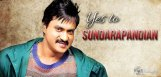Sunil-to-do-Sundarapandian-remake