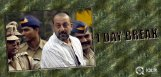 Sanjay-Dutt-a-prisoner-to-attend-fundraiser-event