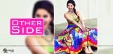 actress-sunny-leone-other-side-details