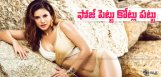 sunny-leone-photo-shoot-for-manforce-condom