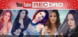 sunnyleone-raees-song-youtube-views