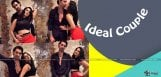 Sunny-Leone-Daniel-Webber-Ideal-Couple