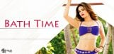 sunny-leone-latest-video-details