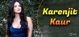 sunny-leone-karenjit-kaur-film-details-