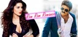 sunny-leone-to-act-in-balakrishna-100th-film