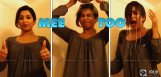 shreya-ghoshal-takes-up-ice-bucket-challenge