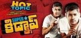 superstar-kidnap-movie-exclusive-details