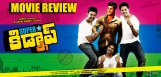 superstar-kidnap-movie-review-and-ratings