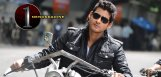 Superstar-Mahesh-Babu-is-the-1