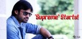 sai-dharam-tej-supreme-movie-under-dil-raju