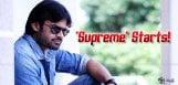 sai-dharam-tej-supreme-movie-under-dil-raju