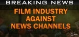 breaking-no-promotions-on-news-channels-
