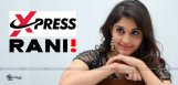 surabhi-in-sharwanand-express-raja-movie