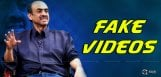 fake-videos-about-daggubati-suresh-babu