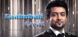 suriya-at-baahubali-tamil-trailer-launch-event
