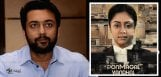 Suriya-Gets-Support-From-Kollywood-Producers