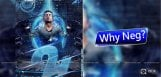 negative-talk-on-suriya-24-movie-in-tamil-media