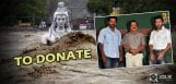 Suriya-family-to-donate-10-lacs