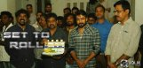 Suriya039-s-new-film-is-all-set-to-roll
