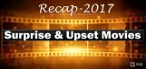 surprise-and-upset-movies-of-2017