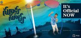 nikhil-new-movie-release-date-confirmed