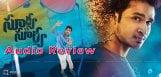 trendiness-vs-melody-surya-vs-surya-audio-review