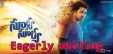 surya-vs-surya-movie-release-news