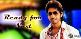 Sushanth-signs-up-his-next-project