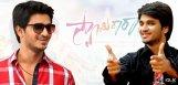 Nikhil-enjoying-039-Swamy-Ra-Ra039-success