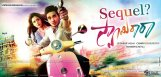swamy-ra-ra-sequel-is-coming