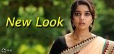 actress-swathi-role-in-tripura-film