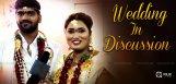 soft-porn-star-swathi-naidu-s-was-married