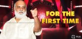 director-k-raghavendra-rao-to-host-a-tv-talk-show