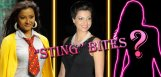 Swetha-Basu-and-Hamsanandini-busted-in-sting-opera